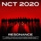 Download Mp3 NCT 2020 - RESONANCE