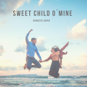 Sweet Child of Mine (feat. Nat Shervington) - Julia Samadhi