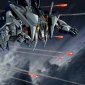 機動戦士ガンダム 閃光のハサウェイ オリジナル・サウンドトラック