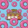 Half a Dozen - EP