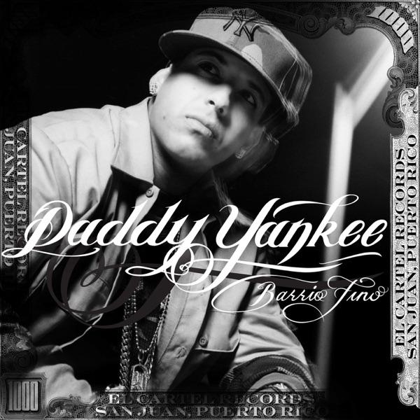 Daddy Yankee mit Gasolina