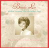 Rockin Around the Christmas Tree Single - Brenda Lee mp3