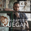 Jean-Baptiste Guegan - Rester le même Grafik