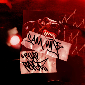 Sam Wise - Road Rage