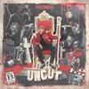 Angeklagt by Bonez MC iTunes Track 1