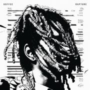 Rapture EP - Koffee - Koffee