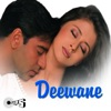 Deewane (Original Motion Picture Soundtrack)
