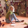 What A Time (feat. Niall Horan) by Julia Michaels iTunes Track 2