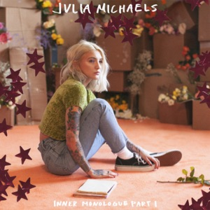 Julia Michaels - Deep