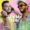 Saad Lamjarred & Zouhair Bahaoui - Lewjah Tani artwork