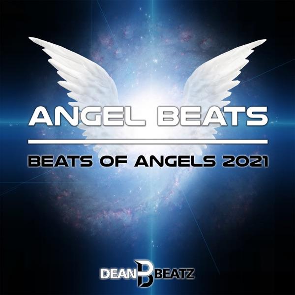 Angel Beats - Beats Of Angels 2021