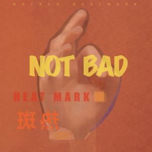 熱斑 - NOT BAD