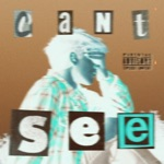 songs like can't tell me (feat. The Kid Laroi)