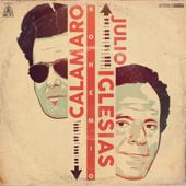 Bohemio Andrés Calamaro & Julio Iglesias - Andrés Calamaro & Julio Iglesias