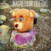 Emma Hill - Magnesium Dreams