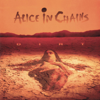 Alice In Chains - Would? artwork