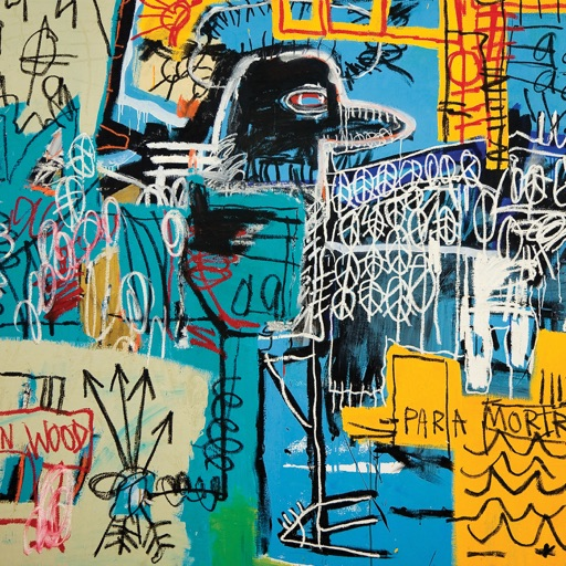 Art for Brooklyn Bridge To Chorus by The Strokes