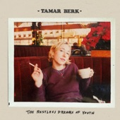 Tamar Berk - In the Wild