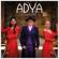 Testament - ADYA