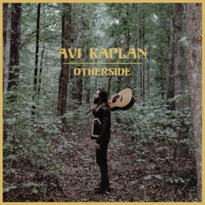 Avi Kaplan - Otherside