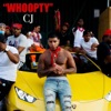 Icon Whoopty (Instrumental) - Single