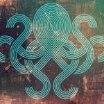 ¡ESSO! Afrojam Funkbeat & Armando Perez - Fabia (feat. Rene Lemus)