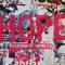 Hope (feat. Armen Paul) cover