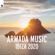 Armada Music - Ibiza 2020 - Разные артисты