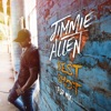 Best Shot (Pop Mix) - Single, Jimmie Allen