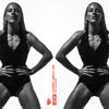 Ellie Goulding & blackbear - Worry About Me artwork