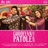 Guddiyan Patole (From