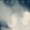 Sara Roy - Poetes portada