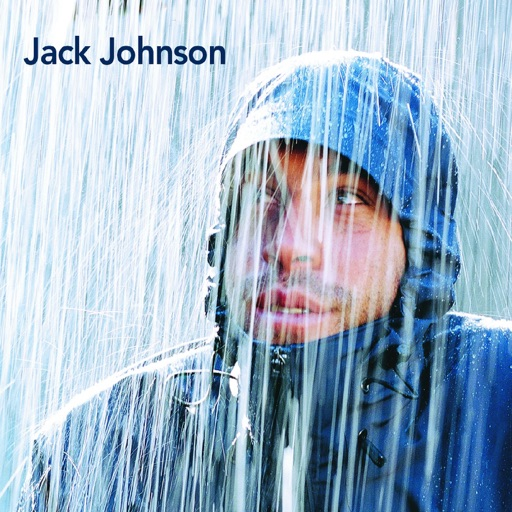 Art for Flake by Jack Johnson