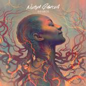 SOURCE - Nubya Garcia
