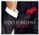Udo Jürgens - Best of Udo Jürgens