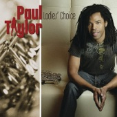 Paul Taylor - Streamline