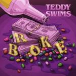 songs like Broke