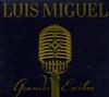 Grandes Éxitos - Luis Miguel