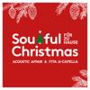 Acoustic Affair & Fita a-capella - Soulful Christmas Für Zu Hause Grafik