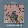 Portugal Top 10 R&B/soul Songs - Breathing, Pt. 2 (feat. Wretch 32 & Ghetts) - Hamzaa
