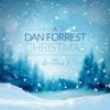 Dan Forrest & Beckenhorst Singers - A Dan Forrest Christmas  artwork