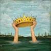 Josh Ritter - Fever Breaks  artwork