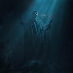 Перед Смертью Все Равны