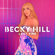 Becky Hill Last Time free listening