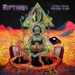 Riptorn - Moyst Oyster