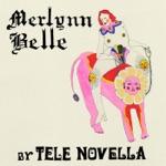 Tele Novella - Never