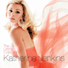 Katherine Jenkins - Katherine Jenkins: The Ultimate Collection (Special Edition) artwork
