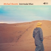 Michael Rossetto - Ferry To Tunis