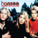 EUROPESE OMROEP | MmmBop : The Collection - Hanson