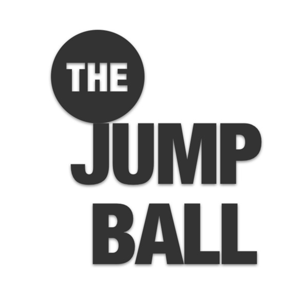 The Jump Ball